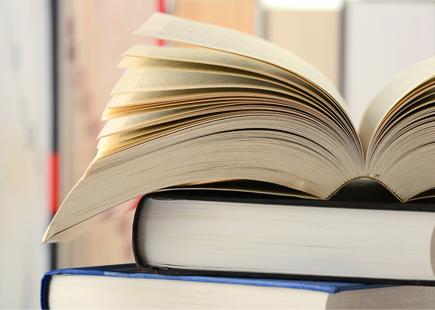 Libri di testo ecco le scuole che sforano il tetto del miur for Libri di testo scolastici