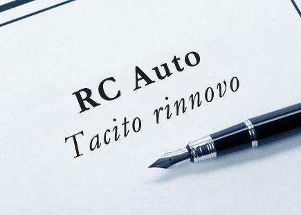 rinnovo assicurazione auto con te