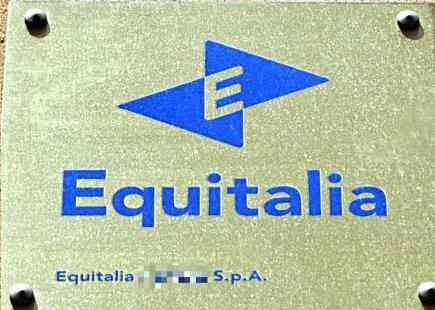 Hai un debito con equitalia se non supera i 50mila euro - Ho un debito con equitalia ...