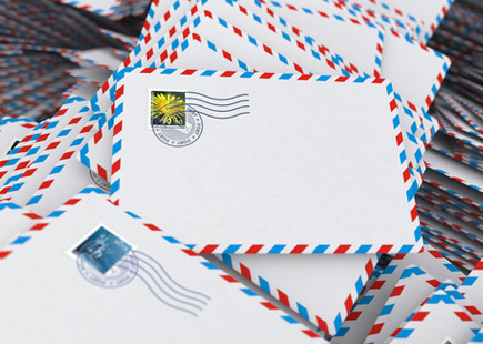 Adiconsum molise ok a poste sul piano di recapito a for Recapito postale