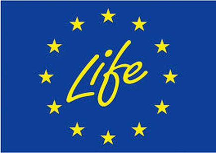 "LA COMMISSIONE EUROPEA INVESTE IN ""LIFE"""