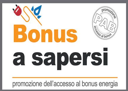 Bonus sociale luce e gas for Bonus luce e gas scadenza