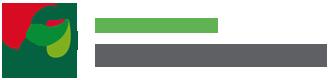 ADICONSUM Associazione Difesa Consumatori e Ambiente promossa dalla CISL
