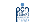 PCN Italia