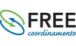 Coordinamento Free