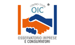Osservatorio Imprese e Consumatori (OIC)