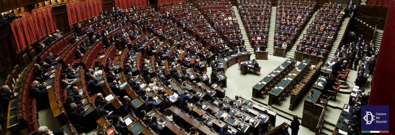 Adiconsum alla camera dei deputati adiconsum for Deputati alla camera