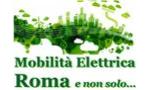 MOBILITA' ELETTRICA ROMA E NON SOLO