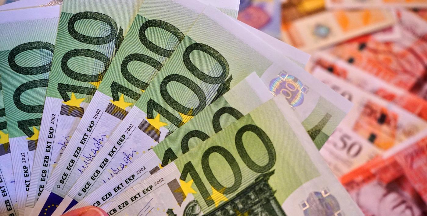 Indennità di 600 euro: chi può richiederla dal 1° aprile | Adiconsum
