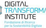 Digital Trasformation Istitute